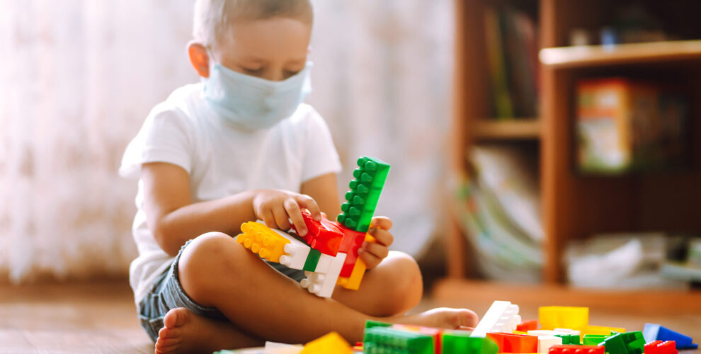 early intervention preschool and covid 19 new york state guidelines